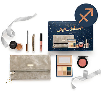 bareMinerals Christmas Reveal