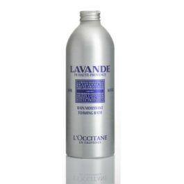 15BA500L16A Lavender Foaming Bath 3253581451311