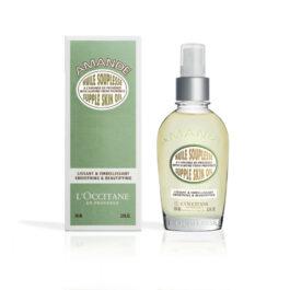 29HS100A18 Almond Supple Skin oil 3253581288023