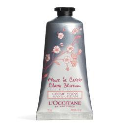24MAO75CB4 Cherry Blossom Hand Cream 3253581286111