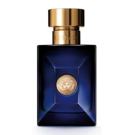 Versace Dylan Blue Pour Homme Eau De Toilette 30ml 1472813855