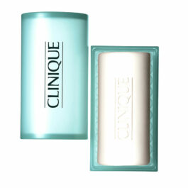 clinique anti blemish solutions cleansing bar face and body 15