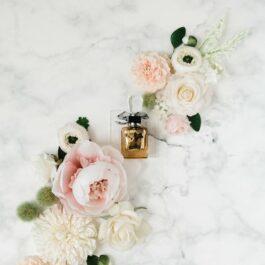 Feminine Fragrance