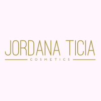 Jordana Ticia