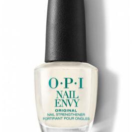 nail envy original ntt80 treatments strengtheners 22001013000 1 1