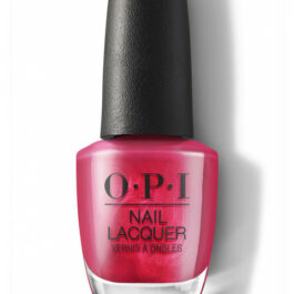 15 minutes of flame nlh011 nail lacquer 99350070030
