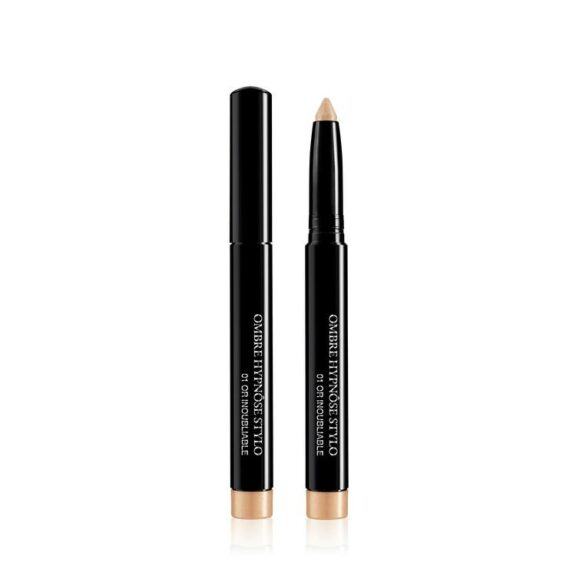 3605533330142 Ombre Hypnose Stylo 01