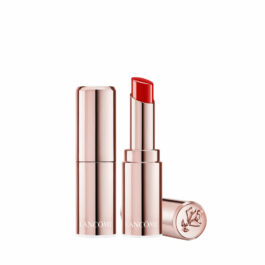 3614272321489 L ABSOLU MADEMOISELLE SHINE 157 MADEMOISELLE STANDS OUT