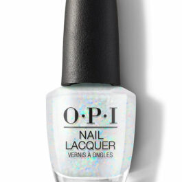 all atwitter in glitter hrm13 nail lacquer 99350051853 0