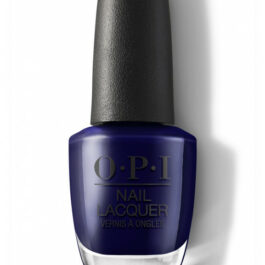 award for best nails goes to nlh009 nail lacquer 99350070026