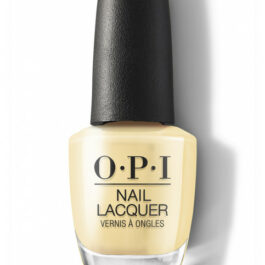 bee hind the scenes nlh005 nail lacquer 99350070036