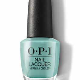 closer than you might belem nll24 nail lacquer 22500004124 3 0 0