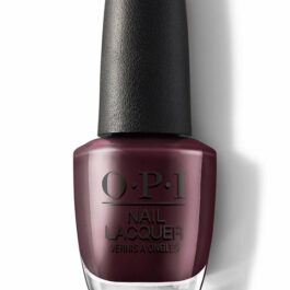 complimentary wine nlmi12 nail lacquer 99350047619 0 0 0 0