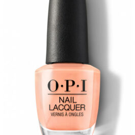 crawfishin for a compliment nln58 nail lacquer 22994150058 1
