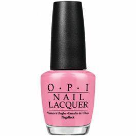opi nail polish aphrodites pink nightie nl g01 15ml p4668 79633 medium