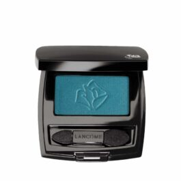 Lancome Eyeshadow Ombre Hypnose Ombres Mono Poudre 000 3605532678771 Front