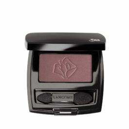 Lancome Eyeshadow Ombre Hypnose Ombres Mono Poudre 000 3605532678986 Front