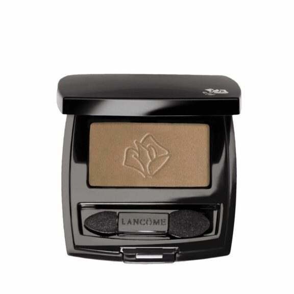 Lancome Eyeshadow Ombre Hypnose Ombres Mono Poudre 000 3605532679051 Front