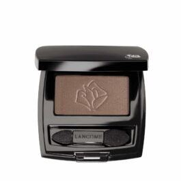 Lancome Eyeshadow Ombre Hypnose Ombres Mono Poudre 000 3605532679129 Front