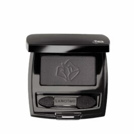 Lancome Eyeshadow Ombre Hypnose Ombres Mono Poudre 000 3605532679402 Front