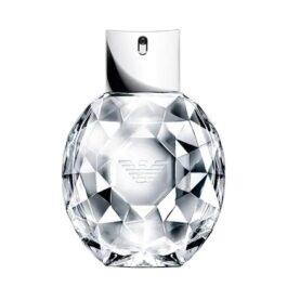 Armani Eau de Parfum for her 3605520380259 Diamonds