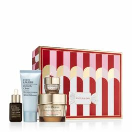 firm and glow set