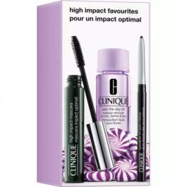 high impact mascara set
